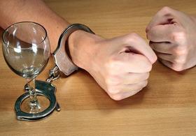 Зеленоград лечение от алкоголизма