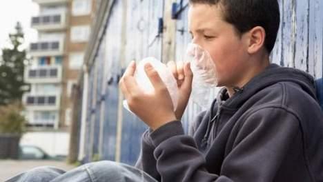 Картинки по запросу Детская токсикомания фото